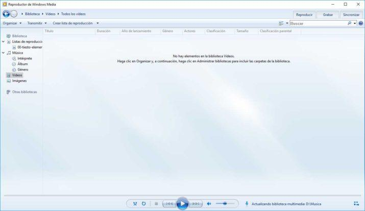 reproductor-de-windows-media