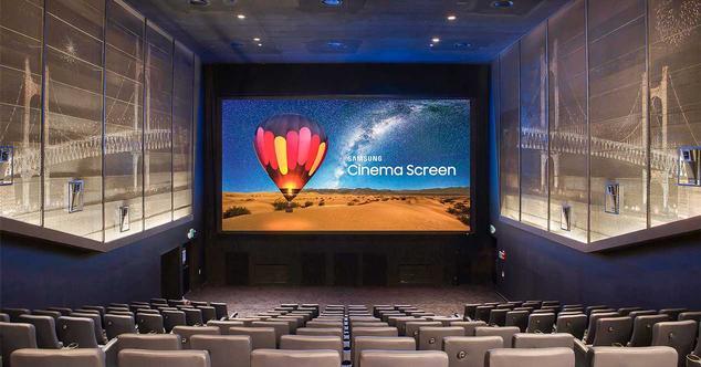 samsung-cinema-led-screen