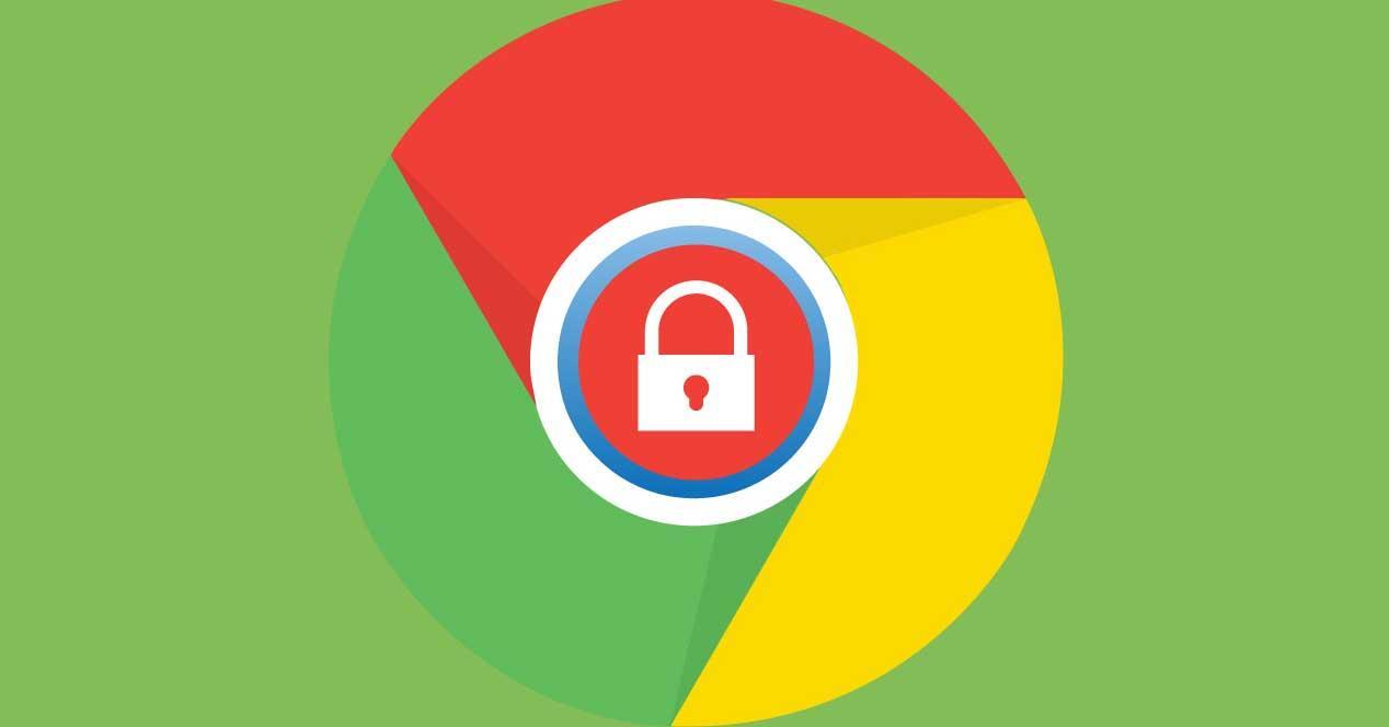Ver noticia 'Noticia 'Google Chrome ahora incluye su propio antivirus en Windows''