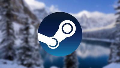Steam finalmente mejorará las búsquedas personalizadas de juegos en su tienda