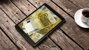 ¿Necesitas gastarte más de 200 euros en una tablet Android?