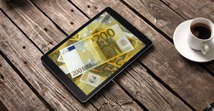 tablet-200-euros