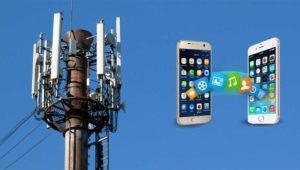 Las tarifas de datos ilimitadas llegarán a España el año que viene
