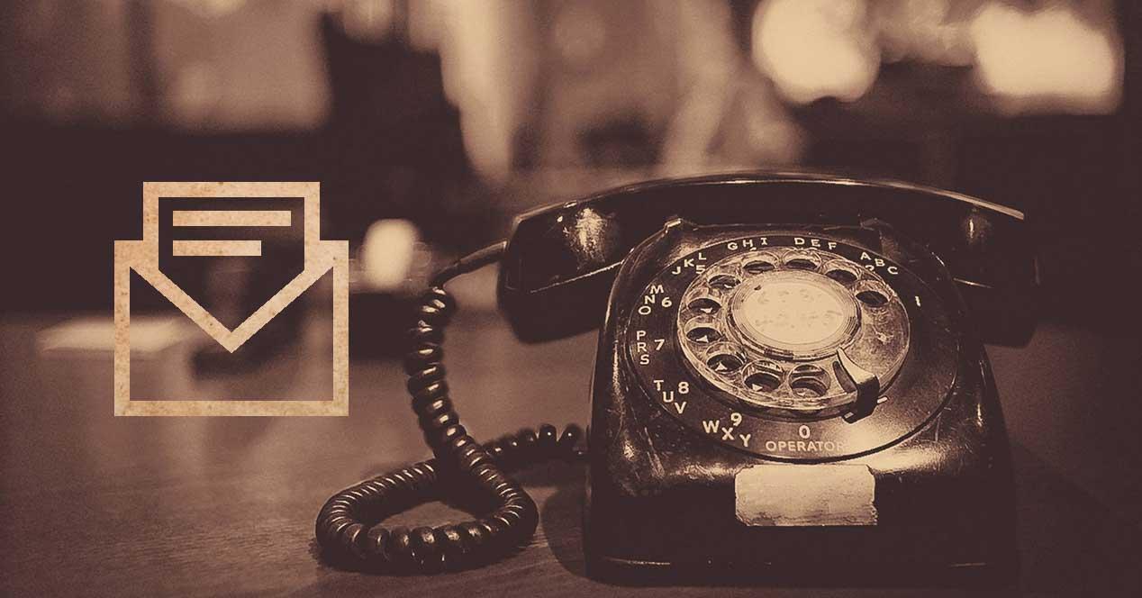 telefono-carta-antigua