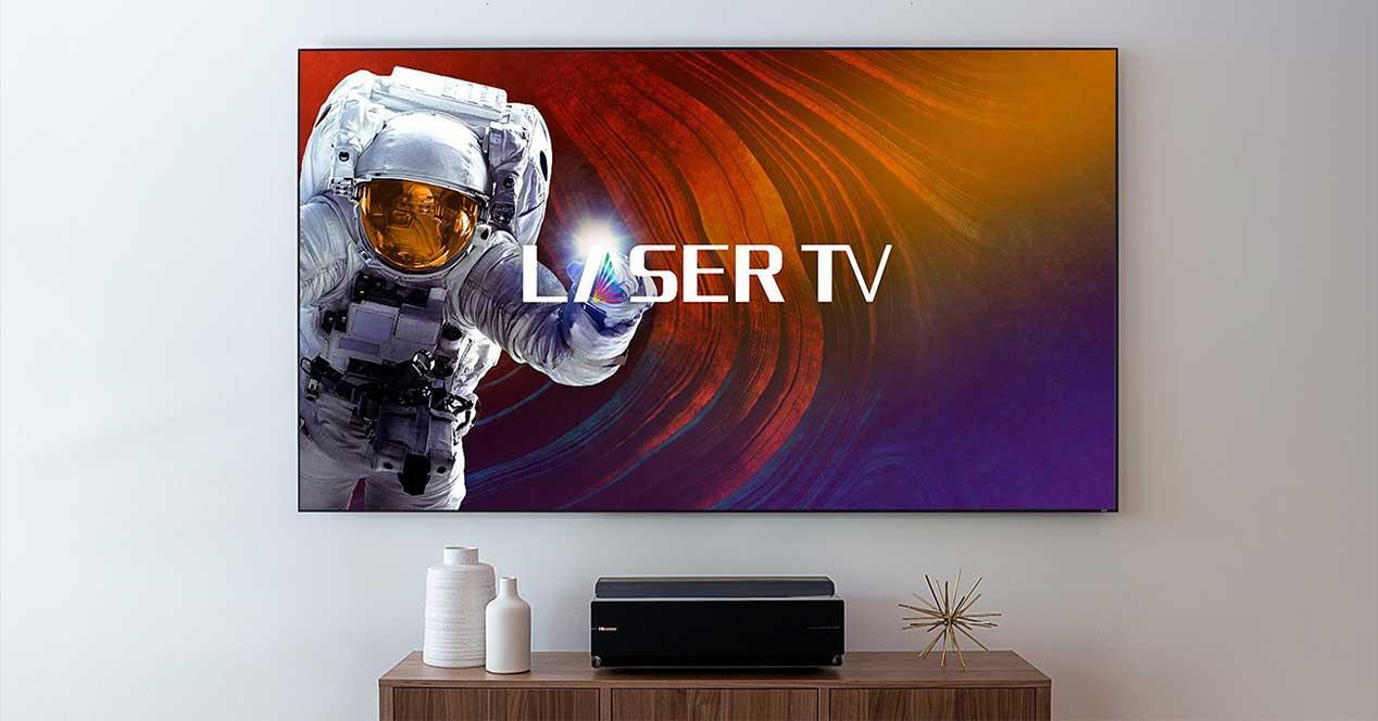 tv-laser