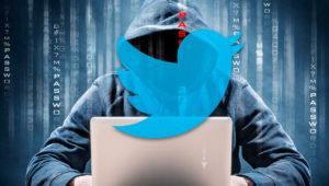Qué hacer y cómo saber si han entrado en tu cuenta de Twitter