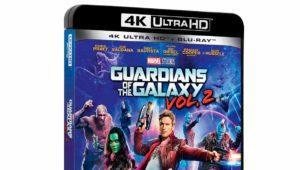 DeUHD, la nueva herramienta que promete ripear Blu-ray UHD 4K