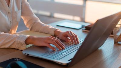 """Estas son las ventajas que el """"PC como servicio"""" aportaría a los usuarios finales"""