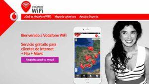 ¡Adiós Vodafone WiFi! Los puntos de acceso de ONO dejarán de funcionar para nuevos registros
