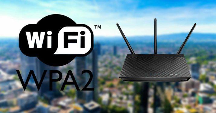 wifi-wpa2