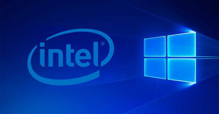 windows-10-fall-creators-update-intel-x299