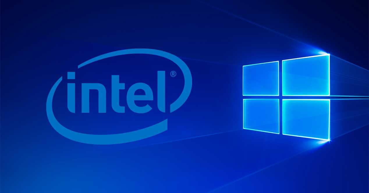 windows-10-fall-creators-update-intel-x299