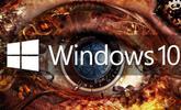 Una nueva opción de Windows 10 evitará que las aplicaciones accedan a tus documentos, fotos o vídeos