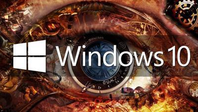 Nueva actualización de Windows 10 que soluciona un problema con los ajustes de privacidad