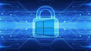 Windows 10 se actualiza: adiós a una vulnerabilidad de Office y ataques DNS