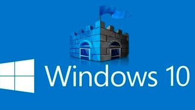 Microsoft presume de Windows Defender ¿no necesitamos antivirus en Windows 10?