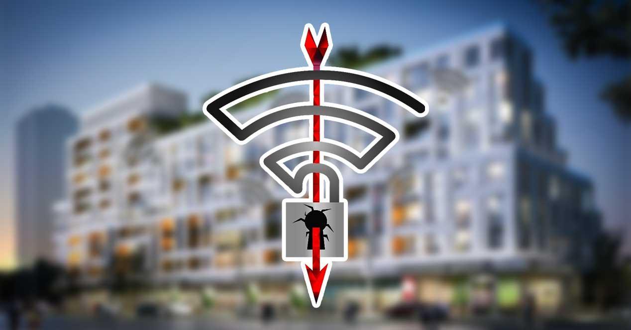 wpa2-wifi-krack