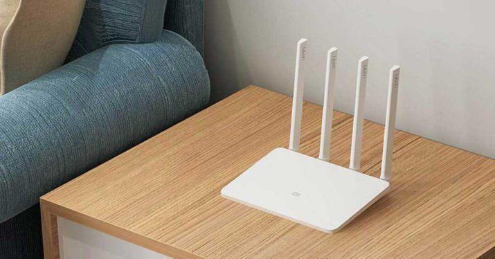 xiaomi-router-3a