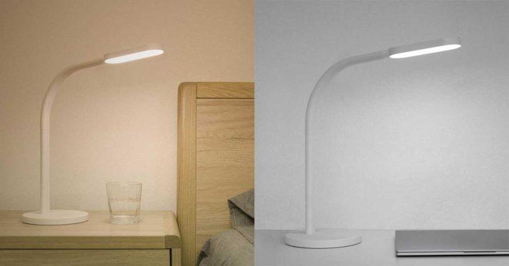 xiaomi-yeelight-flexo-temperatura