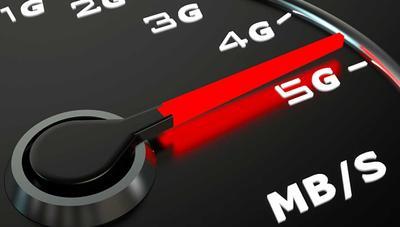 Movistar despliega 4.9G con hasta 1 Gbps de velocidad en una ciudad española