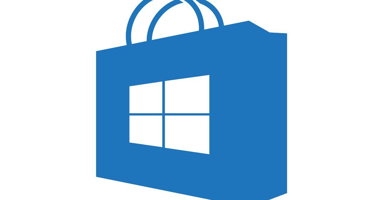 Tienda Windows 10 UWP