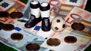 beIN Sports tiene un problema, los abonados al fútbol de pago caen en todos los operadores