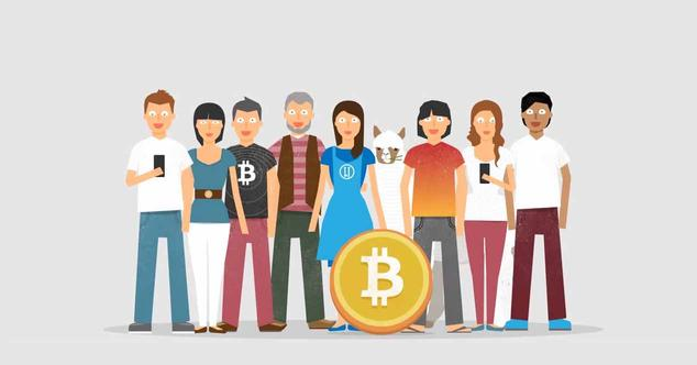 Ver noticia '¿Minar bitcoins con tu propio PC? Esta ha sido mi experiencia'