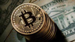 El Bitcoin sube de los 7.000 dólares: multiplica por 7 su valor en 2017