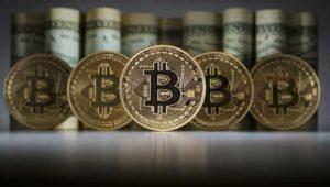 Fin de la neutralidad en la red, ¿fin del Bitcoin?