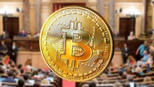 Cataluña usó Bitcoin para pagar algunos gastos del referéndum