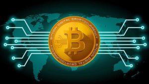 El Bitcoin podría llegar a consumir toda la electricidad del mundo en 2020