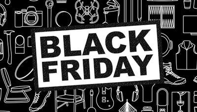Seis meses de fibra de 1 Gbps a 18 euros, la última oferta del Black Friday