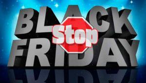 ¿Cansado del Black Friday? Cómo dejar de recibir ofertas en Gmail