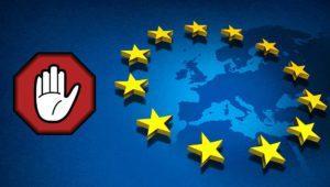 La UE acuerda el fin del bloqueo regional, pero no para Netflix o Spotify