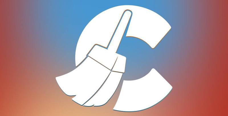Avast CCleaner