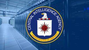 Hive: así controlaba la CIA su malware y se hacía pasar por Kaspersky