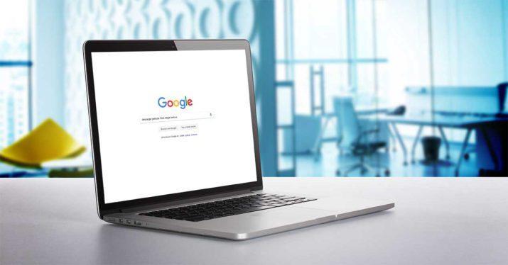 descargar peliculas google