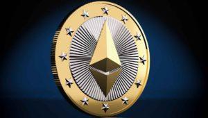 Un fallo en Ethereum deja 280 millones de dólares 'bloqueados'
