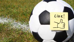 Amazon se prepara para pujar por los derechos del fútbol en la Premier League
