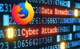 Firefox te avisará si entras a una web que ha sido hackeada