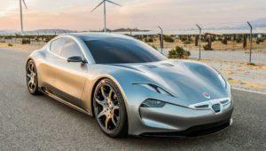 ¿Coches eléctricos con 800 km de autonomía y carga en 1 minuto? Eso afirma una marca con baterías de estado sólido