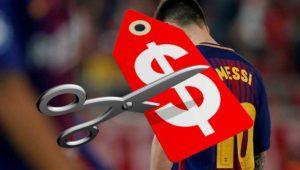 La última bala de los operadores para seguir ofreciendo fútbol de pago pasa por negociar a la baja