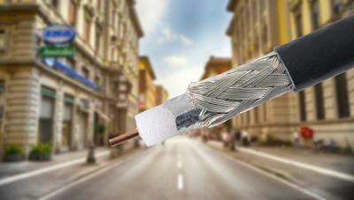 ¿Qué pasa con el cable HFC? Una tecnología que apenas crece en líneas en España
