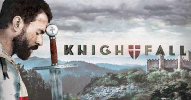 Ver noticia 'Estrenos HBO diciembre 2017 en España: series y películas'
