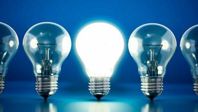 Mayo será el mes más caro por la subida de la luz desde la llegada de PVPC