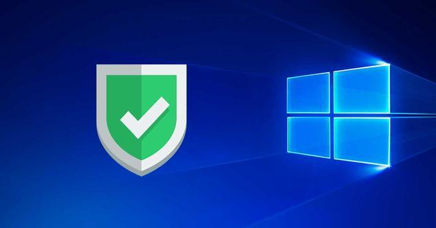 mejores antivirus windows 10 2018