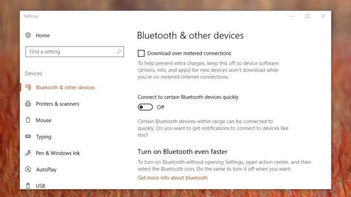 microsoft-to-launch-bluetooth-quick-pair-in-next-windows-10-update-518680-2