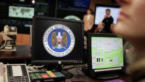 Otro hackeo a la NSA: filtrados 100 GB de datos de alto secreto
