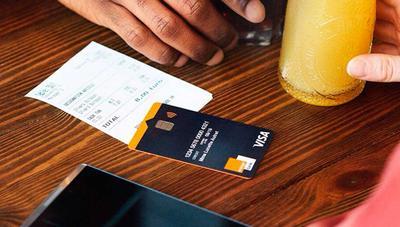 Orange Bank, el banco 100% móvil ya tiene fecha de lanzamiento en España
