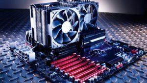 Cómo instalar un sistema operativo en un PC recién montado por componentes